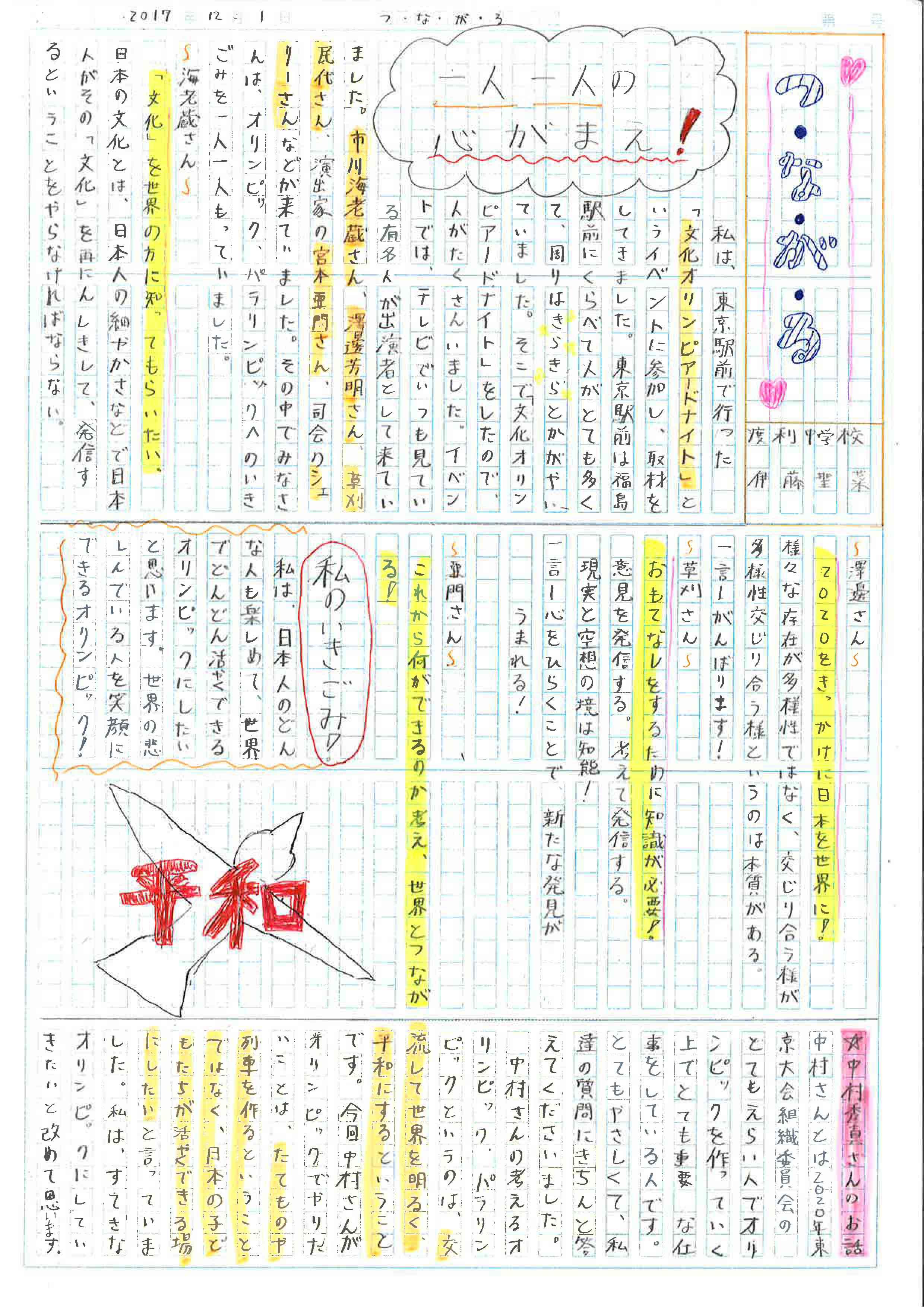 http://bunp.47news.jp/event/images/e_tsunagaru_ito1711.jpg